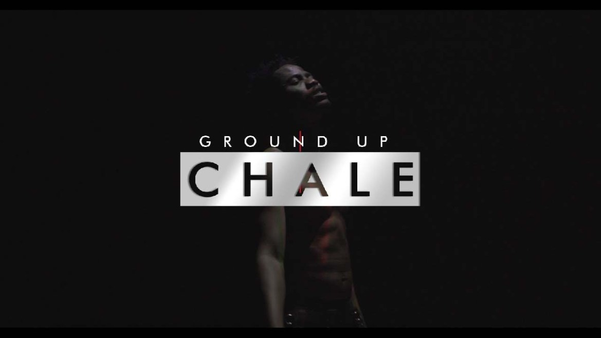 VIDEO: Kwesi Arthur – Revolution Sound