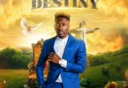 Shatta Wale – Destiny (High Supremacy Riddim)