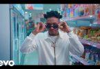 T-Classic – Where You Dey ft. Mayorkun, Peruzzi