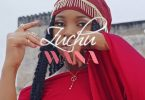 VIDEO: Zuchu – Wana