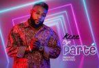 Kcee – Oya Parté (Prod. by Blaq Jerzee)