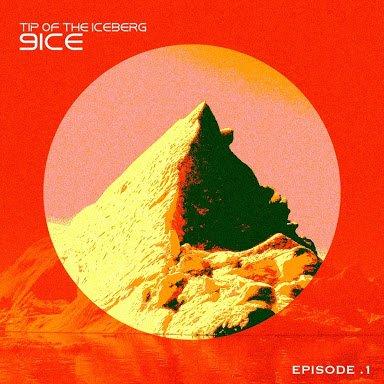 9ice – Sobo ft. Wande Coal