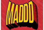 Austynobeatz – Maddd ft. Ice Prince, DJ Spicey
