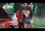 VIDEO: Harmonize - Falling in Love