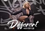 Nina Ricchie - Different