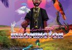 Okmalumkoolkat – Hawaiian ft. Da L.E.S