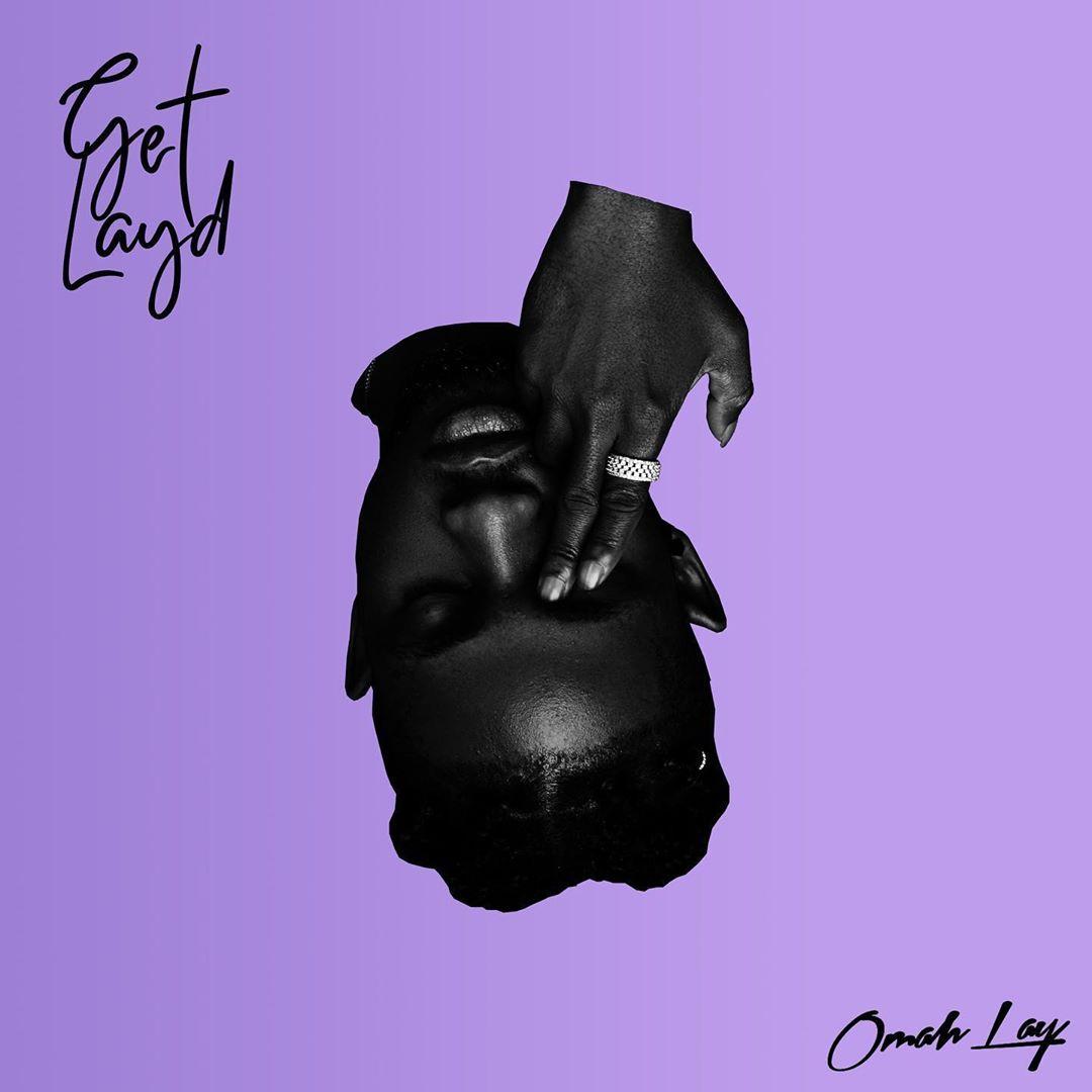 Omah Lay – Lo Lo