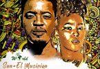 Sun-EL Musician – Ubomi Abumanga