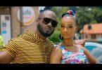 VIDEO: Bebe Cool – Wakayima