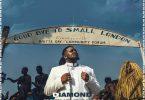 Ceeza Milli – Imade ft. Tiwa Savage
