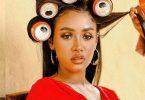 Tanasha Donna - Sawa