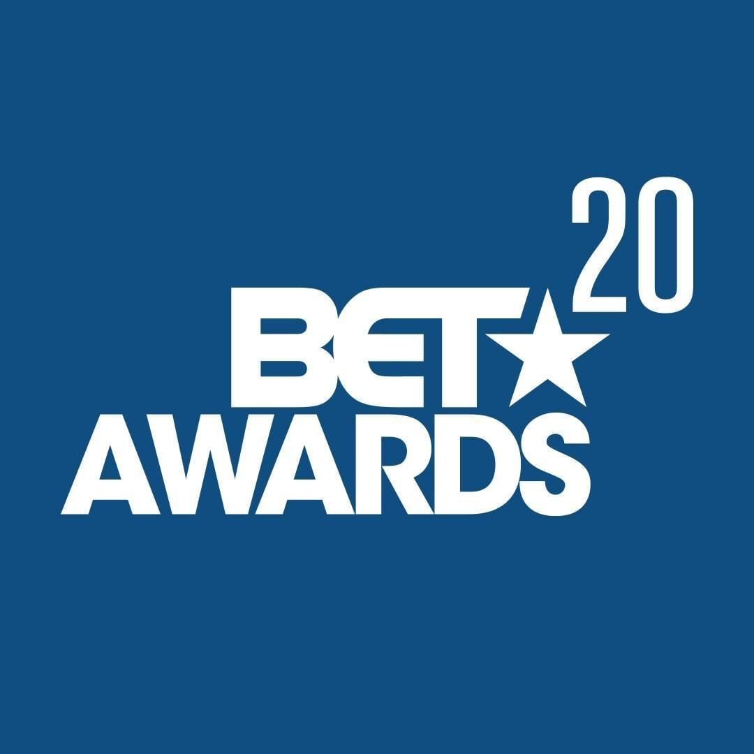 Burna Boy And Wizkid Win At 2020 BET Awards