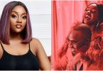 Davido's Chioma Breaks Silence Over Domestic Violence Allegations