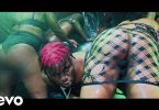 VIDEO: Danny S – Oma Mad