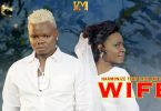 VIDEO: Harmonize – Wife ft. Lady JayDee