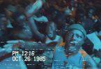 VIDEO: Larruso - One Man