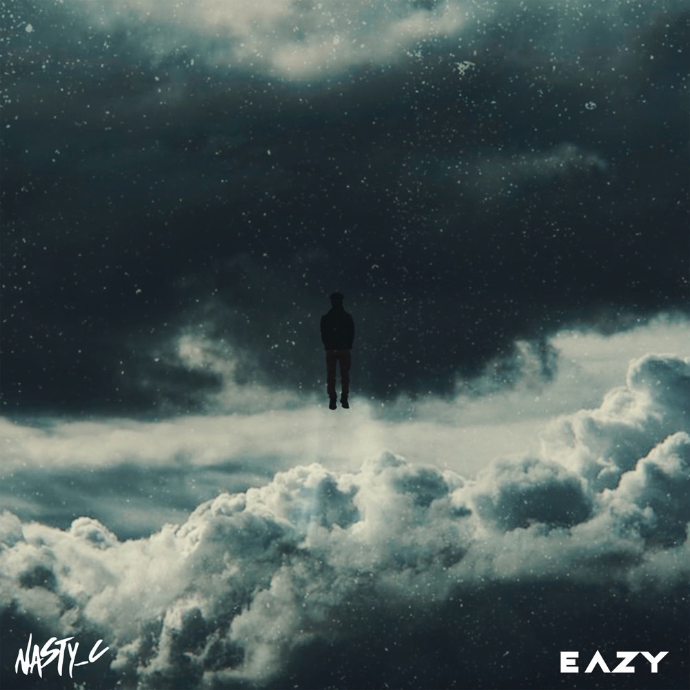 LYRICS: Nasty C – Eazy