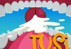 Oladips – Tusi (prod. Ayk Beats)