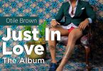 Otile Brown – Pretty Girls