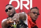DJ Baddo – Ori ft. Dotman