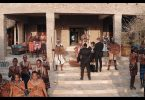 VIDEO: Harmonize – Mpaka Kesho