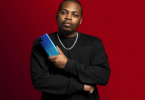 Olamide Readies New Album