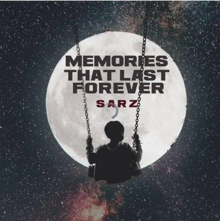 Sarz ft Zlatan – Ma Lo Wa