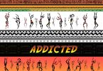 Niniola – Addicted
