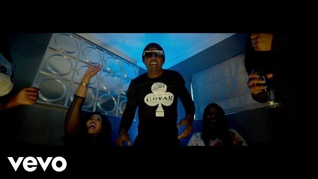 VIDEO: DJ Maphorisa, Kabza De Small – Ama BBW ft. Mark Khoza, Kamo