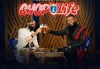 Phyno ft. Flavour – Chop Life