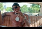 VIDEO: Harmonize – Jeshi