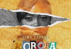 VIDEO: Tiwa Savage – Koroba (Lyrics Video)