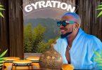 Baddy Oosha – Gyration