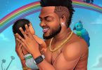 Dr Dolor – Special One ft. Hotkid