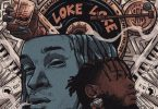 Gemini Major – Loke Loke ft. ANATII