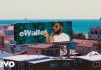 VIDEO: Kiddominant – eWallet ft. Cassper Nyovest
