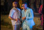 VIDEO: Olakira – In My Maserati (Remix) ft. Davido