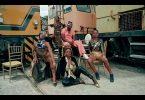 VIDEO: RJ The DJ ft. Lava Lava – Sexy Mama