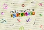 Skhandaworld – Cold Summer ft. K.O, Roiii, Kwesta, Loki