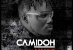 Camidoh – Ajackie