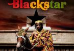 Kelvyn Boy – Black Star Album