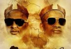 Malumz On Decks – Impendulo ft. SoulStar