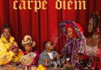 Olamide – Carpe Diem Album