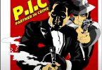 Shatta Wale - Partner In Crime (P.I.C)