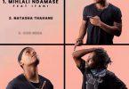 iFani – Mihlali Ndamase ft. July
