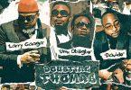 Larry Gaaga – Doubting Thomas ft. Davido, Umu Obiligbo
