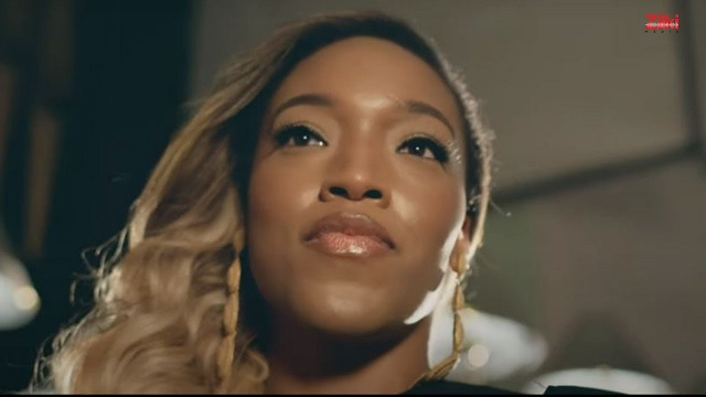 VIDEO: Zoro – Church