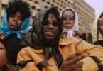 VIDEO: Dremo – E Be Tins ft. Mayorkun