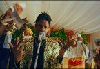 VIDEO: Joeboy – Celebration