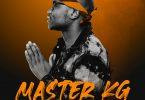 Master KG – Polygamy ft. Nomcebo Zikode, Zanda Zakuza